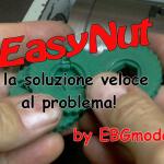 EasyNut